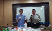 Terdakwa Vaksin Palsu Yang Pernah Ada Di Indonesia Irnawati Sutanto Mirza Dan Lainnya