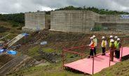 PLTA Kayan Segera Dibangun dengan Biaya Investasi Capai Triliunan