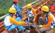 PLTA Kayan Sebentar Lagi Konstruksi, Pekerja Lokal Dipersiapkan