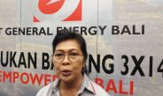 Siaran Pers Rilis Terbaru: PT GEB Konfirmasi Tak Gunakan TKA China dari Palembang